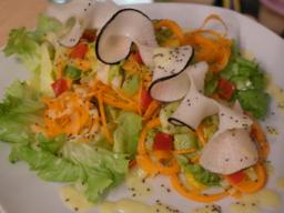 Webinar: Mein erstes Power-Wochenende mit veganer Rohkost, Vorbereitung und wichtige Informationen