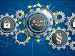 Webinar: Ist Ihre Website DSGVO fit?