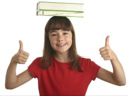 Webinar: Konzentration lernen - ein Schlüssel zum Lernerfolg