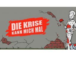 """Webinar: """"Hartz 4 ist nicht das ENDE""""   KOSTENLOSER VORTRAG"""