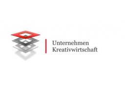 Webinar: Nebenberuflich gründen in Bayern - Förderungen nutzen