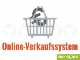 Webinar: Ihr neues Online-Verkaufssystem für garantierte Umsatzsteigerung