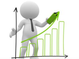 Webinar: Wie du als Online-Unternehmer mehr verkaufst  ohne deine Besucherzahlen zu erhöhen