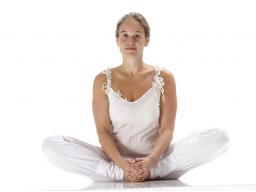 Webinar: Krankenkassenanerkennung für YogalehrerInnen