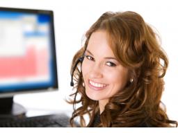 Webinar: Webinare - auch auf dem virtuellen Parkett eine gute Figur abgeben