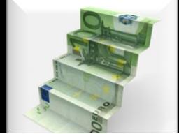Webinar: Fördermittel von Stiftungen und Lotterien