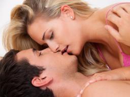 Webinar: 10. Liebesraum-Rituale: Zeit für Intimität