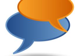 Webinar: Netzwerkmonitoring mit NAGIOS ®