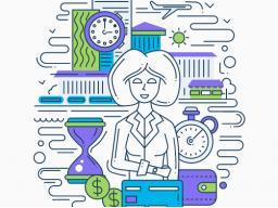 Webinar: Geschäftsreisen organisieren im Jahr 2020. Aktuelle Trends und Tools.