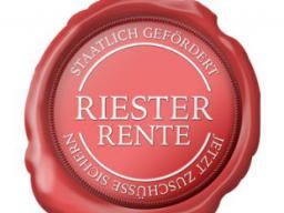 Webinar: Die Riester-Rente oder Wie der Staat sich seine Nachfrager nach Bundeswertpapieren selbst organisiert!