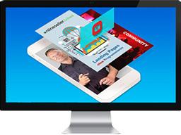 Webinar: Alles was Du über Landing Pages wissen musst