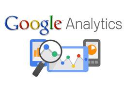 Google Analytics - Wie analysiere ich meine Webseite?