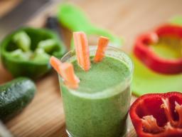 Webinar: Nahrungsergänzung und Shakes zum Abnehmen: Ja oder Nein?