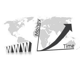 Webinar: Internetstrategie statt Homepage 1! Warum Sie als ExpertIn eine besondere Homepage plus... brauchen!