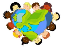 Webinar: Gewaltfreie Kommunikation Teil 4 - Bedürfnisse?