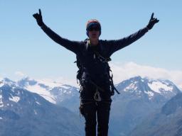 Webinar: Mit Resilienz zu mentaler und emotionaler Stärke