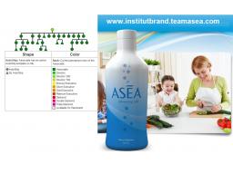 Webinar: Geschäftsaufbau ASEA