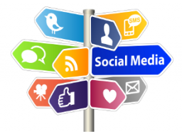 Webinar: Marketing mit Facebook - Was muss man rechtlich beachten?