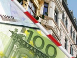 Webinar: Sachwert oder Geldwert - Ein Vergleich unter den Aspekten Sicherheit und Ertrag!