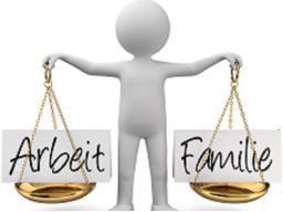 Webinar: Work-Life-Balance ... mit klaren Zielen zum Erfolg