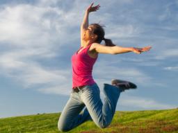 Webinar: Fit, frisch, verführerisch durch Ernährung