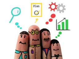 Webinar: Produkterstellung 2.0   Notwendiges Übel oder die Chance Ihres Lebens?