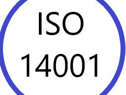 Webinar: Umweltmanagementsysteme ISO14001:2015 - Einleitung