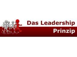Webinar: Die 10 effektivsten Leadership-Werkzeuge