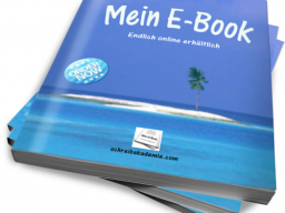 Webinar: E-Book-Cover erstellen