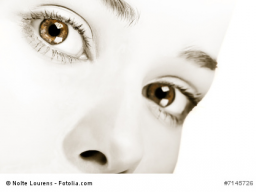 Webinar: Das unwiderstehliche Angebot Ihrer Heilpraktiker-Praxis