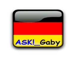 Webinar: Understand the Germans through live Q&A!