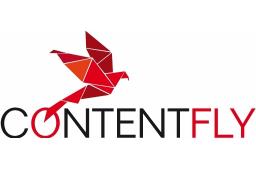 Webinar: Einführung in das Contentfly CMS - Digitalisierung von Geschäftsprozessen