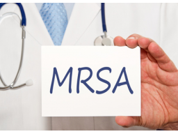 "Webinar: Umgang mit ""MRSA"" im Pflegeheim"