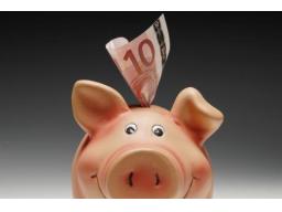 Webinar: Grundlagen Fundraising