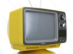 """Webinar: """"Das Wortgeschäft"""" - Ihre TV-Verkaufssendung im Internet"""