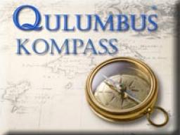 Webinar: Qulumbus-Kompass