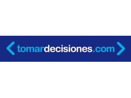 Webinar: EL JUEGO DE LA DECISIÓN