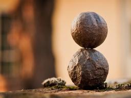 Webinar: Abstand vom Alltag gewinnen
