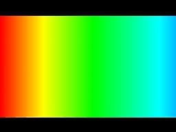 Webinar: Bring Farben in dein Leben mit Color EFT