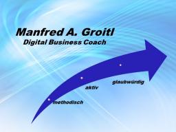 Webinar: Fit für den digitalen Wandel - 4 Praxistipps für HR und Entscheider