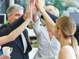 Webinar: Businessexzellenz Kommunikation Komplettpackage zum Vorzugspreis
