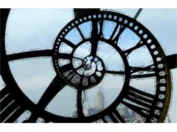 Webinar: Freitags Breakfast Briefing: Rituale als mentale Muskeln erfolgreicher Führungskräfte