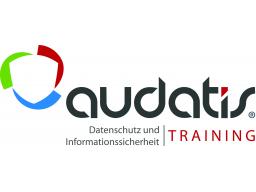 Webinar: Datenschutz für Webseiten-Betreiber