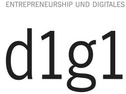Webinar: Grundlagen des Leadmanagement für IT-Unternehmen