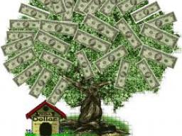 Webinar: Como ganar Dinero desde Casa