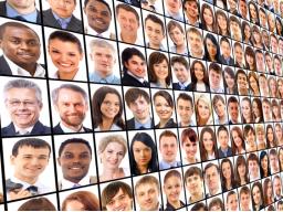 Webinar: Kunden finden und gewinnen!