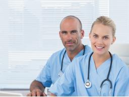 Webinar: Entlassmanagement Krankenhaus: Entlassungsplanung