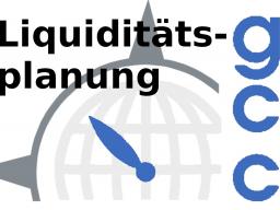 Webinar: Liquiditätsplanung