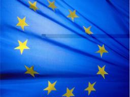 Webinar: Finnland entdecken - Suomi & Europa