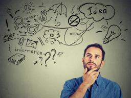 Webinar: Wege aus der Perfektionismusfalle - inspiriert Forschen im produktiven Flow